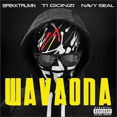 """Something I Need To Tell You About #Wavaona cc @tigonzi1 @navyseal487 @4uxionBeatz #ZimHipHop    Quite a bit has already been said about Wavaona most notably by Mixtape Africa Zimtainment Hype Music Zimbabwe Mcpotar.com and Zim Hip-Hop (at the time I wrote this article that is). You already know I'm not going to review my own track so let me tell me you the untold story about Wavaona. For the non-Zimbos Wavaona means """"Have you seen them?"""". The creation of Wavaona was a closely guarded secret…"""