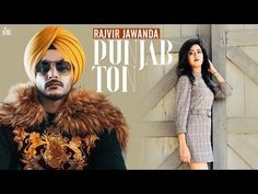 new video song 2019