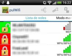 Hack Wifi, Oui, Software, Learning, Tips