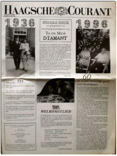 DIAMANT1.png picture by rimpelrat