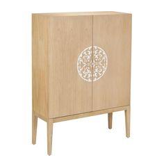 2 Door Cabinet   Wayfair