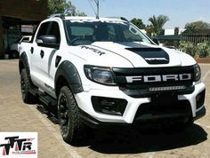 2018 ford ranger raptor. perfect 2018 ford ranger vehicles on 2018 ford ranger raptor n