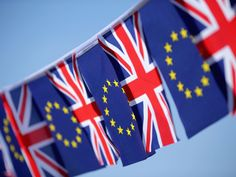 How to keep your EU citizenship after Brexit  British nationals are set to lose out, but there are some workarounds