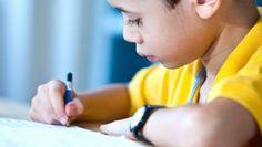 School Help for Grade 1 | Parents | Scholastic.com