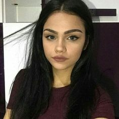 Find images and videos about kardelenxhy on We Heart It - the app to get lost in what you love. Cute Girl Face, Cute Girl Photo, Girl Photo Poses, Girl Photos, Photography Poses For Men, Girl Photography, Beautiful Girl Makeup, Beautiful Gorgeous, Beautiful Profile Pictures
