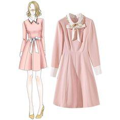 long sleeve beading cute slim party dress brand runway womendress lady mini dress
