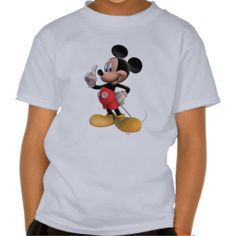 $$$ This is great for          	Mickey Mouse Number 1 T Shirt           	Mickey Mouse Number 1 T Shirt lowest price for you. In addition you can compare price with another store and read helpful reviews. BuyDiscount Deals          	Mickey Mouse Number 1 T Shirt Here a great deal...Cleck Hot Deals >>> http://www.zazzle.com/mickey_mouse_number_1_t_shirt-235631262311722526?rf=238627982471231924&zbar=1&tc=terrest