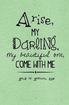 Related Pins = http://pinterest.com/knowingjesus/pins/