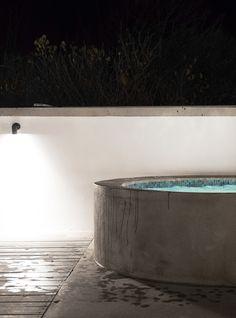 fredagsbad.jpg 1000 × 1351 pixlar