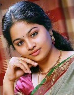 Beautiful Girl Indian, Beautiful Indian Actress, Beautiful Black Women, Beauty Full Girl, My Beauty, Beauty Women, Indian Eyes, Indian Face, Indian Long Hair Braid