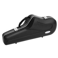 ABS Plastic Shaped Case for Alto Saxophone Jakob Winter JW 2192