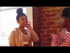 Chris and Debo - I Like Prod. Guala Beatz X Darkboy (Official Video) Jordan Thomas, Queen Youtube, Ariana Grande Outfits, Girls Bedding Sets, Gucci Store, Bad Kids, Going Crazy, Dance Music, Mafia