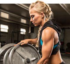 30 min upper body workout