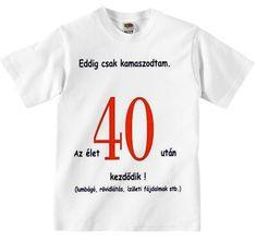 Khal Drogo, Wrapping Ideas, Mens Tops, T Shirt, Fun, Gifts, Tee, Presents, Packaging Ideas