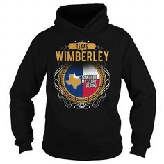 WIMBERLEY TEXAS #name #tshirts #WIMBERLEY #gift #ideas #Popular #Everything #Videos #Shop #Animals #pets #Architecture #Art #Cars #motorcycles #Celebrities #DIY #crafts #Design #Education #Entertainment #Food #drink #Gardening #Geek #Hair #beauty #Health #fitness #History #Holidays #events #Home decor #Humor #Illustrations #posters #Kids #parenting #Men #Outdoors #Photography #Products #Quotes #Science #nature #Sports #Tattoos #Technology #Travel #Weddings #Women