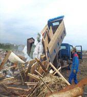 Вывоз строительного мусора, грунта, мебели, деревьев и всего что пожелаете из Ростова-на-Дону,Аксая,Батайска! http://xn--80adaukslbcqegejt2j.xn--p1ai/