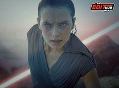 Star Wars Edit Hub's Instagram photo