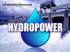 This section provides resources to introduce hydro power. Youtube video of the process of obtaining hydro power https://www.youtube.com/results?search_query=hydroelectricity++expained+for+kids. Origin energy http://www.originenergy.com.au/blog/about-energy/what-is-hydropower.html. Snowy Mountains Hydro-electric Scheme http://www.snowyhydro.com.au/energy/hydro/how-the-scheme-works/. National Geographic http://environment.nationalgeographic.com.au/environment/global-warming/hydropower-profile/