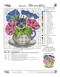 Thrilling Designing Your Own Cross Stitch Embroidery Patterns Ideas. Exhilarating Designing Your Own Cross Stitch Embroidery Patterns Ideas. Cross Stitch Kitchen, Cross Stitch Love, Cross Stitch Needles, Cross Stitch Cards, Cross Stitch Flowers, Counted Cross Stitch Patterns, Cross Stitch Designs, Cross Stitching, Cross Stitch Embroidery