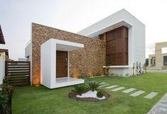 Residência Unifamiliar - Natal | Galeria da Arquitetura