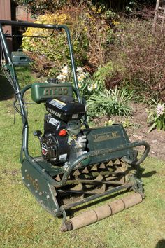 Pin by marketing on Lawn Mowers with quality products   Lawn