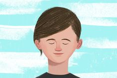 Mindfulness for Children - Well Guides - The New York Times
