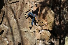 www.boulderingonline.pl Rock climbing and bouldering pictures and news Nothing better than