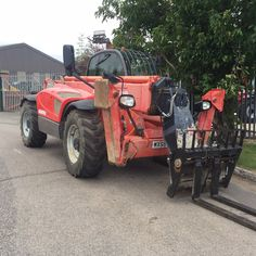 UK Plant Traders 🔍 (@PlantTraders) | Twitter Uk Plant, Used Equipment, Sale Promotion, United Kingdom, Monster Trucks, Twitter, Plants, Top, England
