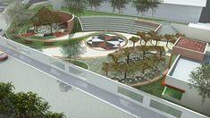 area-convivencia-esporte-campus-da-liberdade-unilab1.jpg (1200×675)