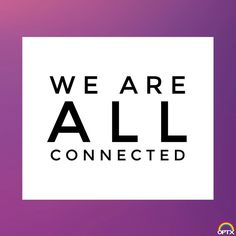 We are all connected  Shop: rainbowoptx.com   #rainbowoptx #sunglasses #fashion #quotes