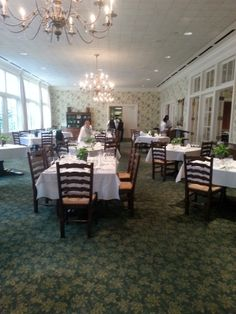 Jr League Of Houston Tea Room