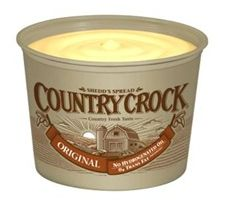 Country Crock $1 Off Coupon!!