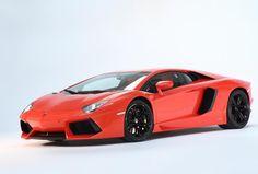 Lamborghini Aventador LP700-4 lease - http://autotras.com