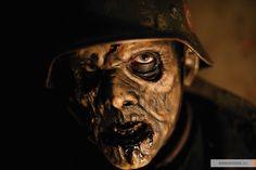 фашисты зомби - Поиск в Google