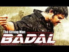 Free The Strong Man Baadal - Full South Indian Super Dubbed Action Film - HD Latest Movie 2016 Watch Online watch on  https://free123movies.net/free-the-strong-man-baadal-full-south-indian-super-dubbed-action-film-hd-latest-movie-2016-watch-online/