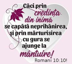 Jesus Loves You, God Jesus, Religion, Spirituality, Love You, Bible, Psalms, Spiritual, Te Amo