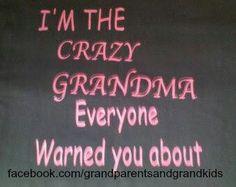 Yep! Cwaaazy NiNi