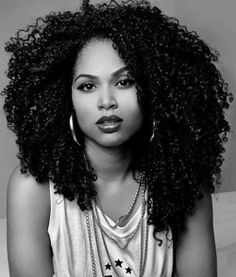 Natural hair Rules!: Archive