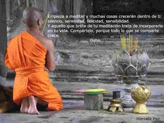 paraiso buddhist personals Find buddhist men seeking women listings on oodle classifieds join millions of people using oodle to find great personal ads don't miss what's happening in your neighborhood.