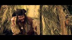 volledige film: piet piraat - het zwaard van zilvertand