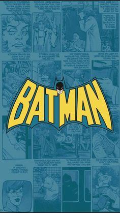 #wallpapers #Batman #herói