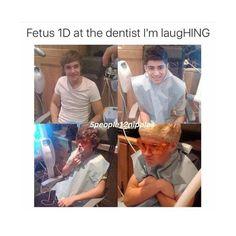 One Direction ( One Direction Quotes, One Direction Imagines, 1d Imagines, One Direction Videos, One Direction Pictures, I Love One Direction, Foto One, X Factor, Funny Memes