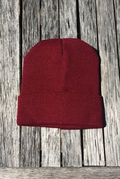 OLIVE   PIQUE  Bean Town  Beanie - Take a weekend away and go catch cc3bc576e0d