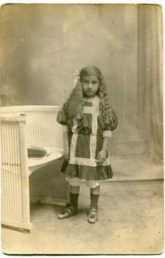 Image result for 1920s russian girl