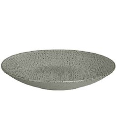 Broste Nordic Sea Striped Pasta Bowl : This Nordic Sea bowl is perfect as a pasta or salad bowl. Finished in rustic hues of blue, grey and green, perfectly evoking a stormy day at sea, each item is unique with a delicately textured finish. Combine it with other pieces from the Nordic Sea range for the perfect look. Broste Copenhagen is one of Scandinavia's leading interior brands, based in Copenhagen and originates back to 1955. Their dynamic and creative team is constantly working on…