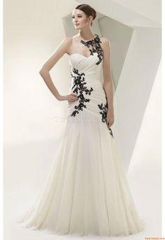 Vestidos de noiva Enzoani BT14-7 Beautiful 2014
