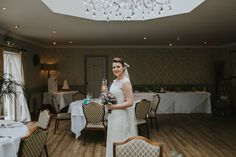 At The Spinnaker we know that your wedding day is one of the most important days of your life and you will remember forever. Wedding Venues, Wedding Day, Isle Of Wight, United Kingdom, Let It Be, Celebration, Pride, Friends, Wedding Reception Venues