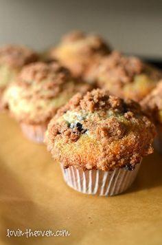 blueberrymuffins-6