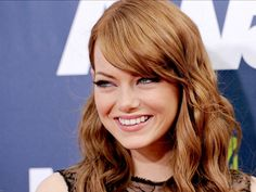 Emma Stone is well known actress and follow rigorous workout plan and diet plan #EmmaStone
