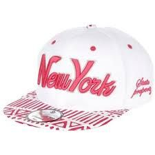 I really would like to go to see New York one day. 0383d754df56